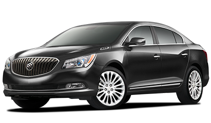 2015 buick lacrosse black 200 interior and exterior images. Black Bedroom Furniture Sets. Home Design Ideas