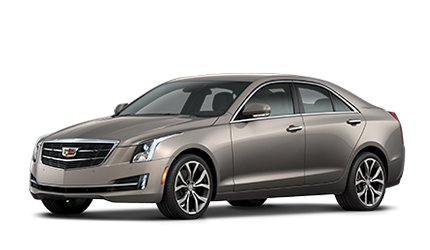 Ed Morse Bayview Cadillac Is A Fort Lauderdale Cadillac Dealer And - South florida cadillac dealers
