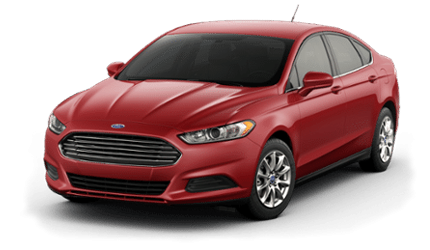 New Brighton Ford New Ford Dealership In New Brighton MN - 2016 ford vehicle lineup