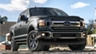2019 Ford F-150Offers