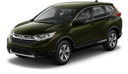 New Honda Special Deals and Discounts | Washington DC