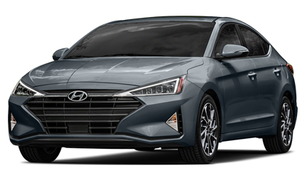 2019 Hyundai Elantra  Other Offers