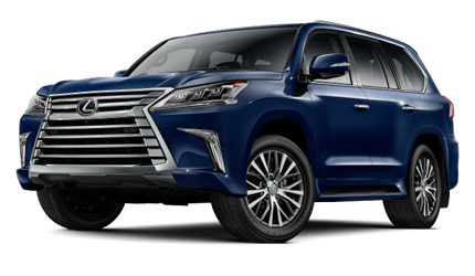 Image result for lexus 2017 png