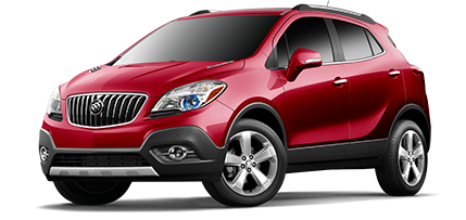 buick encore towing capacity forum autos post. Black Bedroom Furniture Sets. Home Design Ideas