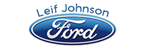 leif johnson ford ford direct about us 4484 ford direct about us web. Black Bedroom Furniture Sets. Home Design Ideas